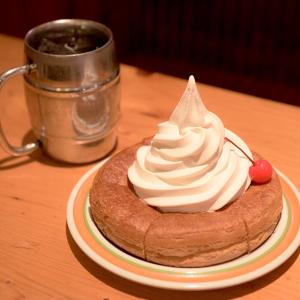 東京、神奈川、埼玉で、全国的に有名なカフェブランドFC店を6店舗運営しています!