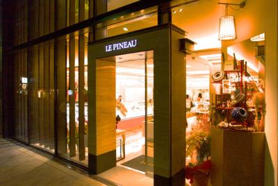 北堀江本店・玉造店の2店舗同時募集!今後の新店舗展開も視野に入れての業務拡大を計画中。