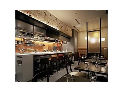 3年連続でビブグルマンを受賞するスペイン料理店で、キッチンスタッフを募集します。