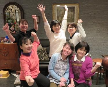 泉大津にある特別養護老人ホームにて調理補助スタッフを募集◎
