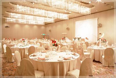 福島・新白河のホテルで、宴会調理スタッフとしてご活躍ください