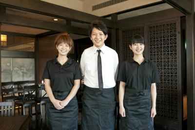 株式会社三光マーケティングフーズ 『金の蔵』『黄金の蔵』