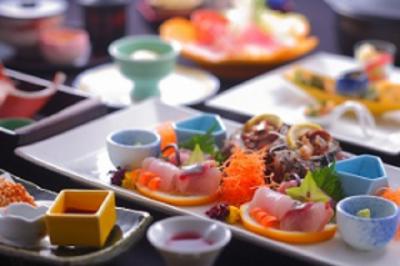 培ってきた調理経験を日本屈指の観光地・伊豆の旅館でそのスキルを発揮しませんか。