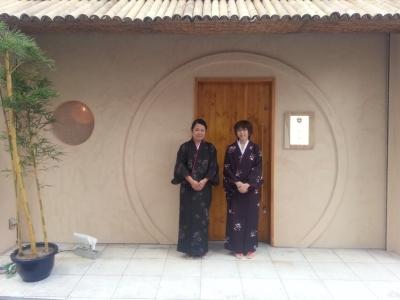 岡山県の倉敷市内にある3店舗で店長候補を募集します!