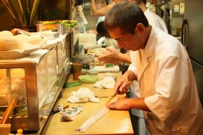 「伝統の味を守る職場」は、楽しい雰囲気の職場です! 未経験でもOK♪すぐ慣れます◎