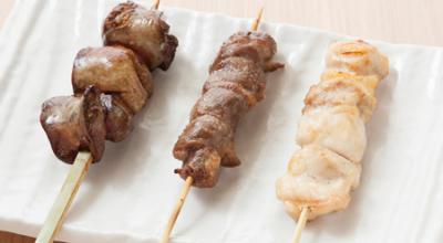 全国の地鶏・銘柄鶏の中から厳選した、おすすめの地鶏・銘柄鶏を提供しています。