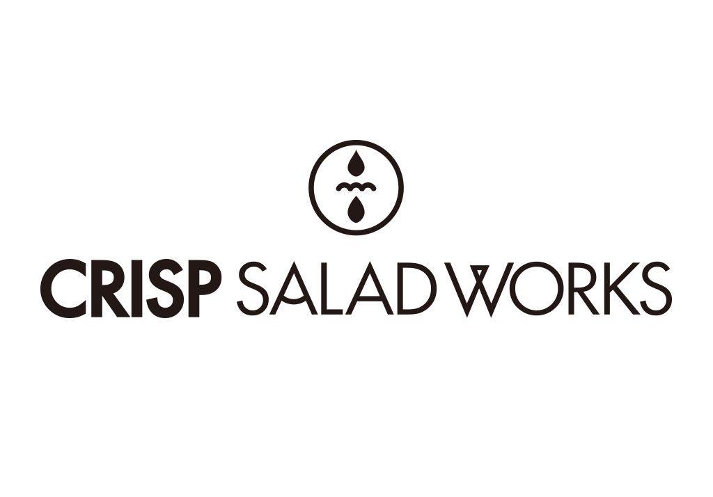 新店続々☆成長を続けるカスタムサラダ専門のレストランで、新しいパートナーを募集!