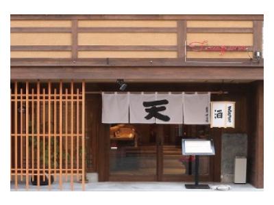 母体は、広島県内に10店舗・ハワイホノルルに1店舗を展開 する成長企業!安定基盤のもと働きませんか?