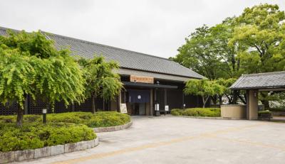名古屋市内で展開中の、うなぎ料理店など6店舗!店舗スタッフとしてご活躍ください。