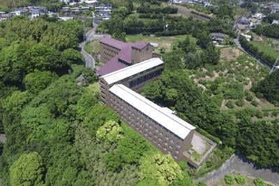 箱根・湯河原にある宿泊施設でサービススタッフとしてご活躍ください!