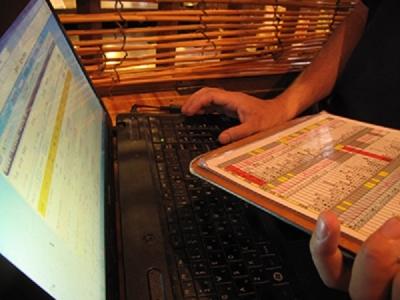 飲食店での経験が豊富な方には、店舗運営や売上監理などもおまかせします。