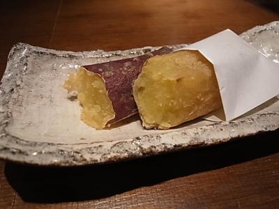 <オープニングスタッフ募集>芋天ぷら専門のテイクアウト専門店☆新しいお店を一緒に盛り上げませんか?
