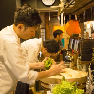 成長企業が運営する宮城・埼玉・千葉の10店舗で新しいスタッフの募集です!