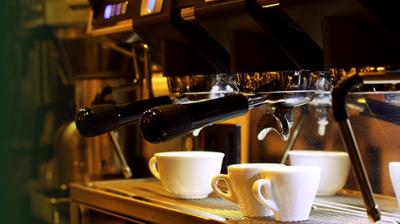 こだわりの自家焙煎コーヒーが自慢!知れば知るほど奥深いコーヒーの世界を楽しみませんか。