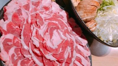 幻の国産ラム肉が自慢のジンギスカンが楽しめる焼肉店!肉のスペシャリストとして成長できるチャンスです。