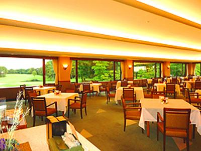 兵庫県内5カ所のゴルフ場で調理スタッフを募集