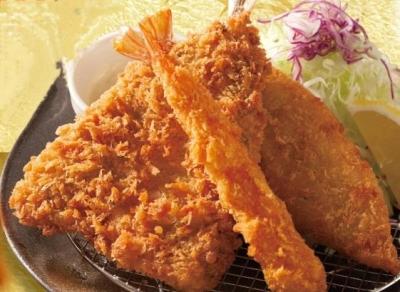 新潟県内で展開している全11店舗の牛めし・とんかつチェーンで店長候補として活躍しませんか?