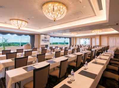 成田エリアにある有名ホテル内でのお仕事◎月給30万円~、経験を活かして働こう
