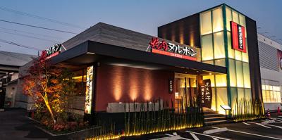 福岡県、佐賀県、熊本県にある14店舗の焼肉店、居酒屋で活躍いただくスタッフを募集◎