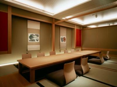 上場企業が運営する和食店。全国で100店舗超!店長候補を募集