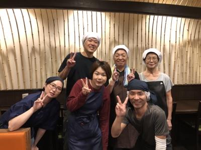 嬉しい駅チカ★近鉄「新大宮駅」徒歩5分(^^)奈良で50年愛され続ける人気店でアルバイトしませんか?
