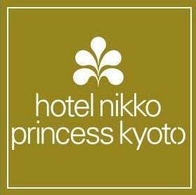 日本を代表する観光地、京都・四条に位置するホテル内で、京懐石の調理技術を学びませんか?