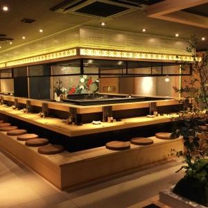九州のおいしい料理を、一緒に発信してくださる方を大募集!未経験の方も歓迎します。