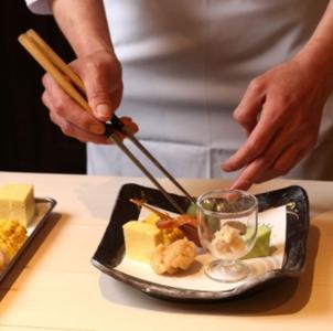 和食の調理経験が活かせる和食店と、日本酒バルでのスタッフ募集!