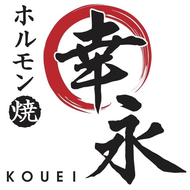 新宿歌舞伎町を中心に5店舗を展開!20年以上愛されている焼肉専門店です◎