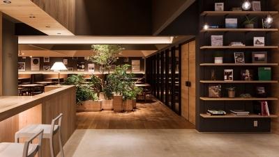 明るくオシャレな空間が広がるイタリアンレストランで、これまでの経験を活かしませんか。