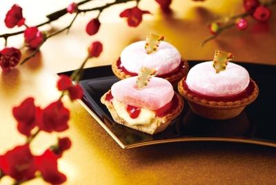 当社は大阪に本社を構え、チーズケーキタルトや食パン専門店を運営する企業!