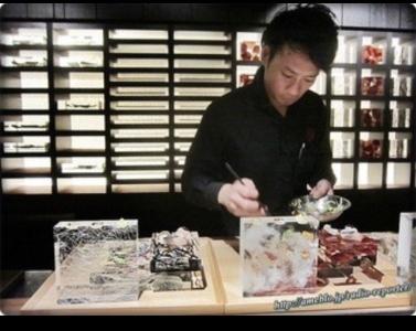 西麻布で隠れ家的存在として人気の日本料理店で調理スタッフとしてご活躍ください!