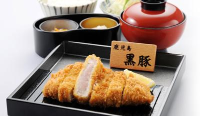 大阪府下で展開しているとんかつ専門店で、キッチンスタッフを募集。