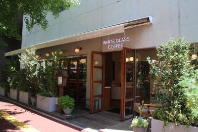 2019年4月27日、福岡・博多に渋谷発スペシャリティーコーヒー店がオープンしました!