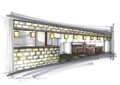 各線「豊田市駅」から1分の商業施設!オシャレなカフェ風のお店で店長をめざしませんか?