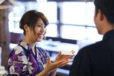 居酒屋「塚田農場」東京の各店舗で、キッチンスタッフとしてご活躍を!