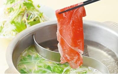 日本全国に200店舗以上の飲食店を運営している大手企業のグループ会社としてフランチャイズ展開◎