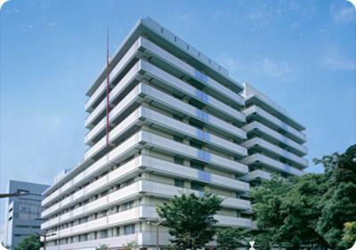 大阪市住之江区にある老人ホームで栄養士として活躍を◎