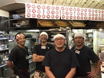 【料理長になれば月給32万円以上!】京都・四条烏丸で店舗展開するあんじグループ。料理長が独立しポストに空きあり!資格取得&独立支援も。10人以上が独立しました