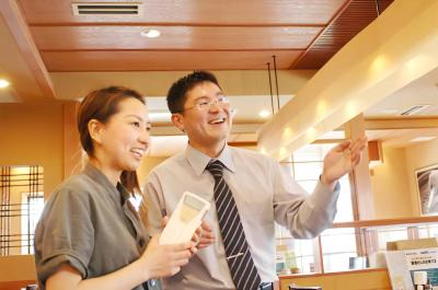 ☆新店OPEN決定☆とんかつ・焼肉・イタリアン業態で、経験を活かそう!未経験も大歓迎/全13店舗