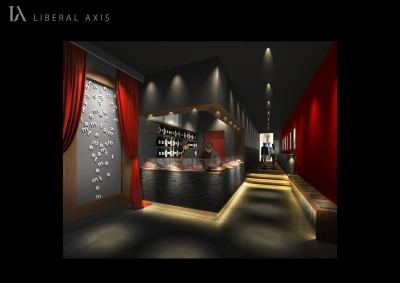 当社の新ブランドとなる焼肉店が2019年11月にオープン!