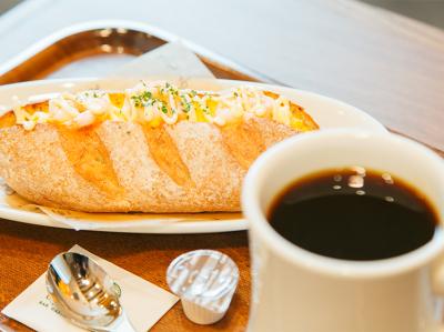 【東北から九州までおよそ200店舗】4つのブランドのコーヒーショップを展開している企業!新規出店予定も続々!