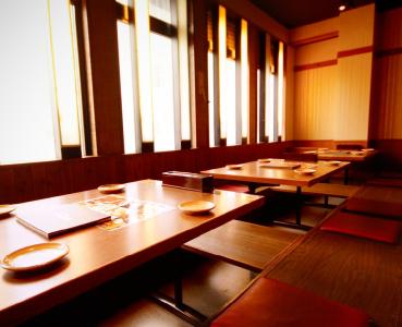 スーパーバイザーとして、岐阜県大垣市の九州料理店をコンサルティングしてみませんか?