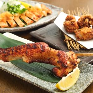 ◆弘前・津軽での飲み会、宴会、女子会、デートに◎
