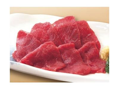 新鮮なお肉を扱うから、食材の目利きも身についていきます!