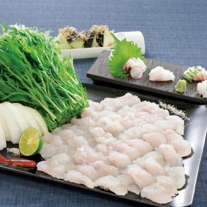利き酒師が選んだ森伊蔵・獺祭などレアなお酒と共に、季節食材のコースもお楽しみいただいております。