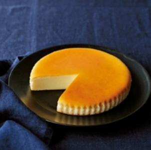 1994年より、贈答用に人気のチーズケーキやフィナンシェなどを販売しているブランドです。