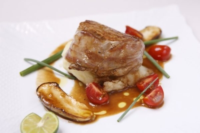 2010年、東京・西大島にオープンした本格イタリア料理店。キッチンスタッフとしてご活躍ください!