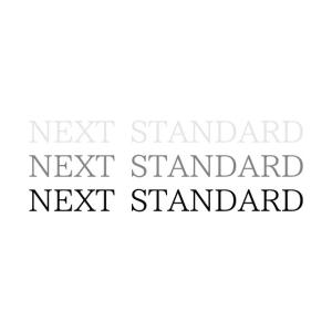 NEXT STANDARD 株式会社