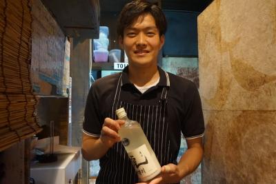 FIVE A合同会社 「俺の肉」神田店、新店
